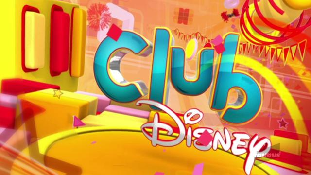 Disney Movie Club Customer Service Phone Number, Reviews