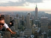 """""""ВОЛШЕБНЫЙ КОКТЕЙЛЬ """" (11 ночей/ 12 дней) НЬЮ-ЙОРК (3 н.) - ВАШИНГТОН (1..."""