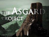 Asgard Project Climbing Video