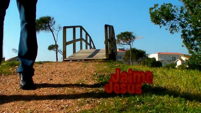 Jaime Jesus