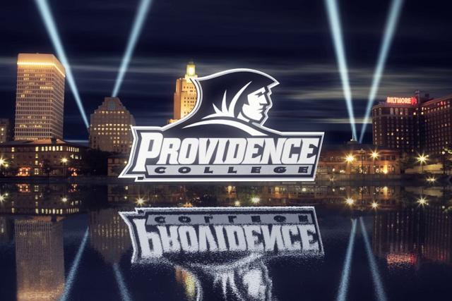 Providence College Basketball Season Graphics Package on Vimeo
