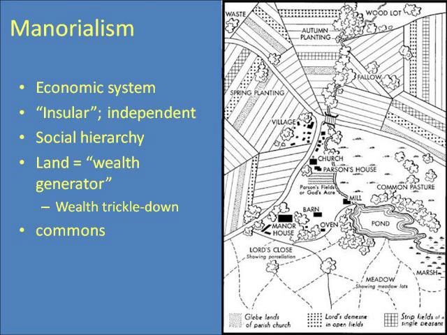 5. Feudalism and Manorialism and Medieval Culture on Vimeo