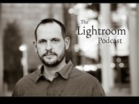 The Darkroom vs. The Lightroom