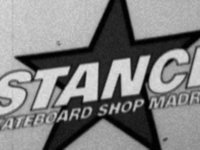 stance skateshop clip01