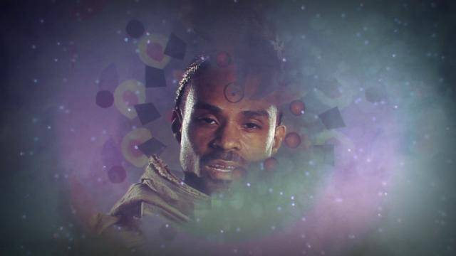 Bilal - Levels (Directed by Flying Lotus)