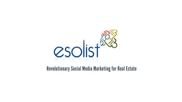 Startup of the Week: ESOLIST