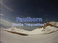 Faulhorn