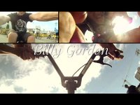 VanCity Jam Flatland 2010- Feat. Billy Gordon