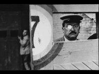 Henri Cartier-Bresson: el padre del fotoperiodismo moderno