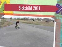 Sickchild 2011