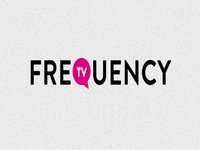 Frequency Bumper - Chris Wade-Matthews