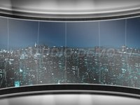 Virtual Set 6 – No Monitor