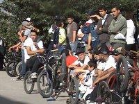 Día Joven Extremo 2 2010