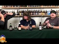 Weekly Brewski Episode 25 - Goofy hats and seasonal cheer.