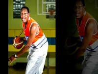 LJE Sports - Singapore Professional Basketball Competition