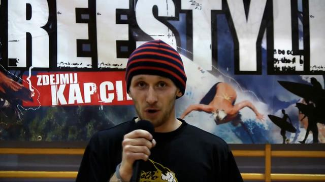 Józbee 2011 - FreeStyle.pl