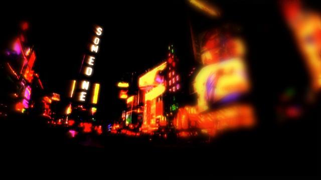 Cee Lo Green Bright Lights Bigger City On Vimeo
