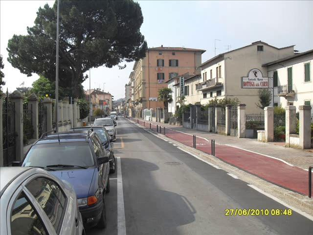 Montevarchi Italy  city pictures gallery : MONTEVARCHI, AREZZO, ITALY 1 of 2 on Vimeo