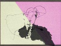 sonic.art – Bagatelle I