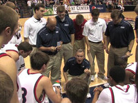 All-Access with Belmont