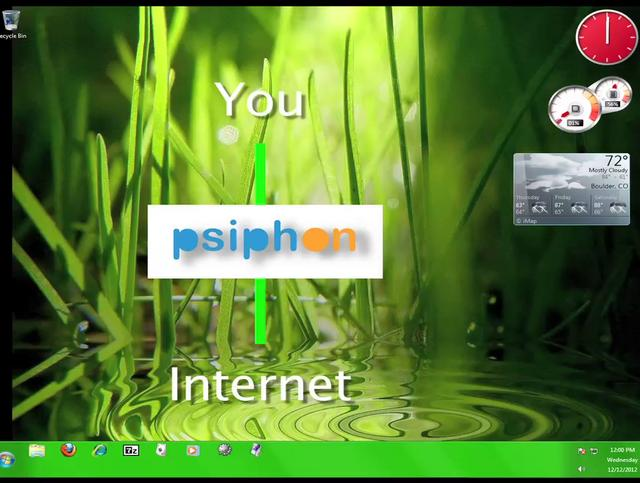 psiphon 2 try psiphon 3 for windows psiphon1 png download psiphon 4