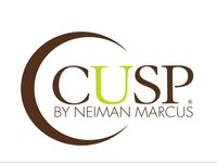 Lisa Williams for Cusp
