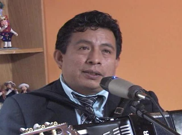 Artistas Invitados a los estudios de Talento Latino Radio