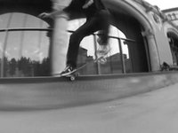 stance skateshop clip02