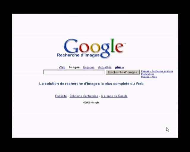 Image Result For Image Google