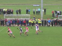 Bonus Extra 1 - Ulster Bank Fitzgibbon Cup, UL v CIT