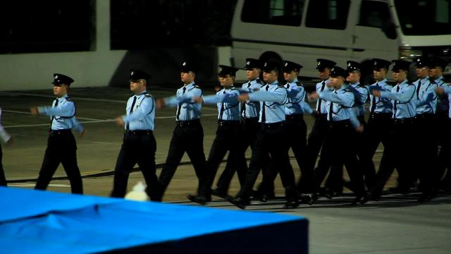 hk auxiliary police Hong kong auxiliary police force requests for information concerning the hong kong auxiliary police force are handled by the respective formations of the hong kong police force please refer to the list of access to information officers of the hong kong police force back backtop important.