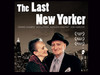 The Last New Yorker-official trailer