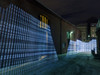 Image for Immaterials: Light painting WiFi