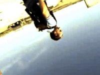 Skydive Buckeye 2008