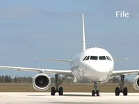 New FBO Office expected to draw more visitors to Grand Bahama
