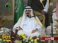 قصيدة للملك عبدالله ملك الانسانية
