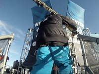 GoPro HD: X Games 15 Highlights