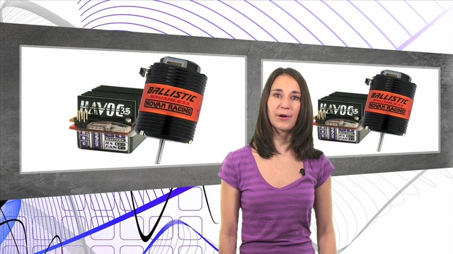 The Radio Control Show - Webisode 3