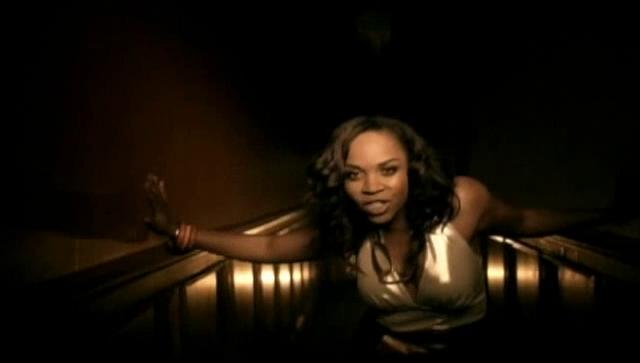 The Divine Brown - The Dirty Gospel According To