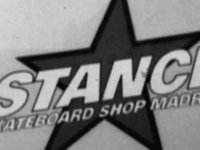 stance skateshop clip03