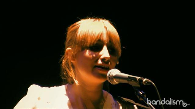 Thumbnail of video Zahara - Diciembre