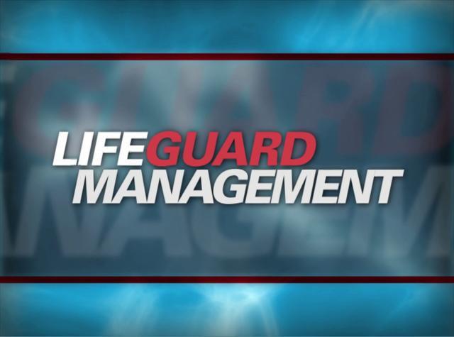 Guard For Life Long Island