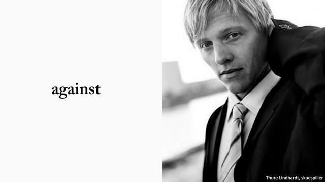 Fur / Against - Danmark on Vimeo