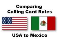 10 free mexico calling card bonus on vimeo - Mexico Calling Card