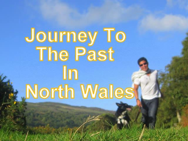 North Wales Adventure