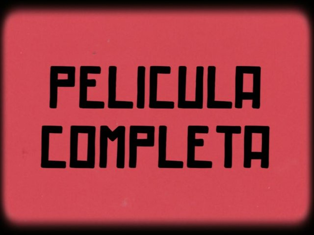 Image Result For Pelicula