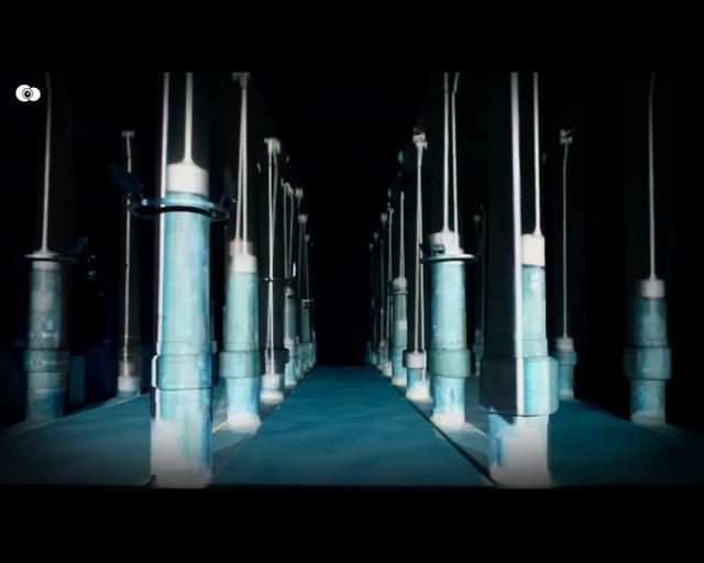 NetWork - Summer 2011 / Sienna Miller & Patrick Petitjean & Catwalk