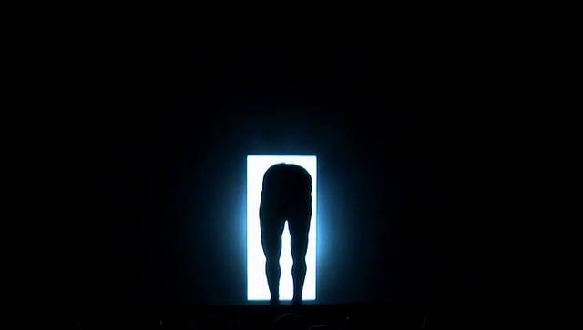 DISORDER - Sortie de Résidence VIDEOPHONIC #14