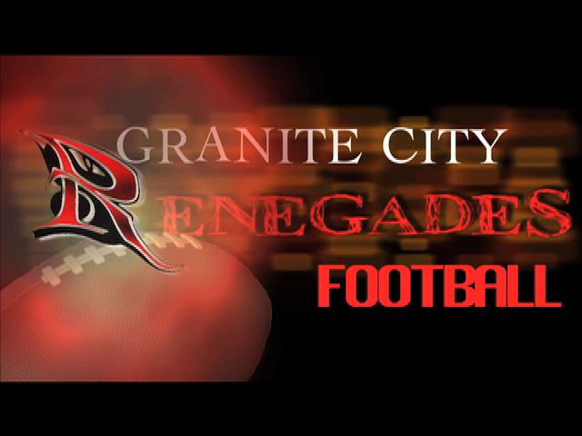 "Granite City Renegades ""2011 Try-Outs"" on Vimeo"