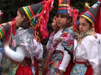 Jakintzakoek euskal kultura kaleratu dute
